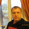 Роман, 43, г.Луга