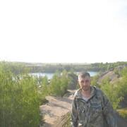 Михаил 41 Щекино
