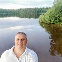 Алекс, 44 года, Близнецы, Архангельск