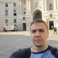 Александр, 30 лет, Водолей, Омск