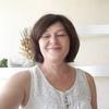 Елена, 53, г.Киевская