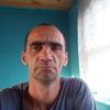 Новоенко, 44, г.Тайшет