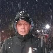 Андрей, 43, г.Шадринск