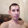 Ринат, 32, г.Мелеуз