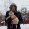 Владимир Дедов, 35, г.Подольск