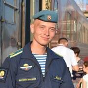 Алексей, 21, г.Тольятти