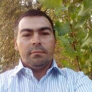 Вадим, 36, г.Богучар