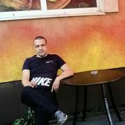 Александр, 30, г.Вичуга