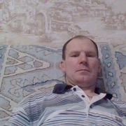 саша, 48, г.Архангельск