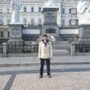 Sergiy, 57, г.Бранденбург-на-Хафеле