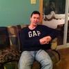 Yevgeniy, 47, г.Montreal