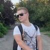 Виктор, 22, г.Мелитополь