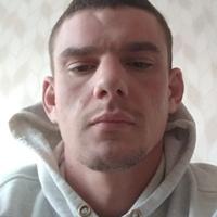 Ivan, 34 года, Скорпион, Симферополь
