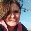 Светлана Бирюкова, 41, г.Бишкек