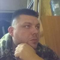 RomFord, 40 лет, Рыбы, Владимир