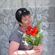 Марина 56 Саратов