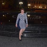 Ольга, 49 лет, Скорпион, Чернигов