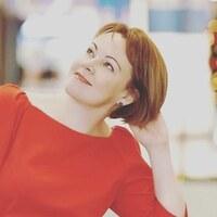 Екатерина, 45 лет, Скорпион, Москва