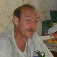 Олександр, 53 года, Дева, Кропивницкий