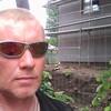dmitriy, 47, Sovetsk