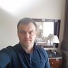 Сергей, 42, г.Гатчина