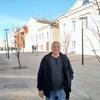 Дима, 38, Кадіївка
