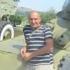 Евгений, 53, г.Северодонецк
