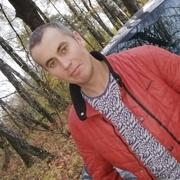 Александр 38 Брянск