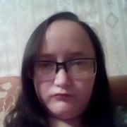 Марина, 31, г.Верхний Уфалей