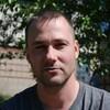 Гена, 40, г.Владикавказ