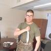 Abdull Tabra, 23, Jacksonville