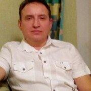 Иван, 56, г.Сосногорск