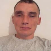 Евгений 42 Петропавловск