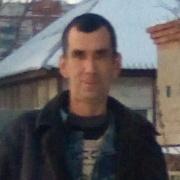 Сергей 46 Орск