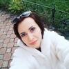Наталья, 40, г.Салават