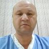 джамик, 49, г.Хабаровск
