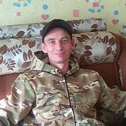 Андрей 31 год (Рак) Карасук