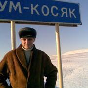 Николай 58 Приютово