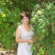 Наталья, 57, г.Первомайск