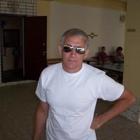 Владимир, 51 год, Овен, Кропоткин