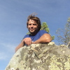 Дмитрий, 46, г.Миасс