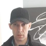 Николай, 41, г.Ванино