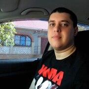 Владимир, 26, г.Краснодон