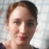 natalya, 26, Rabat