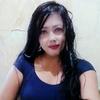 dewi uwwe, 36, г.Куала-Лумпур