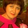 Ekaterina, 52, Kreminna