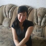 Татьяна 43 Добрянка