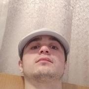 Марат, 22, г.Астрахань