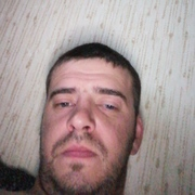 Дима, 34, г.Всеволожск