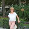 Irina, 59, Edmonton